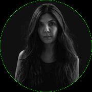 Laura Mora Ortega