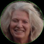 Susan Roether Zsigmond