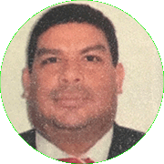 Carlos Aguilar Navarro